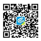 东纺微信公众号